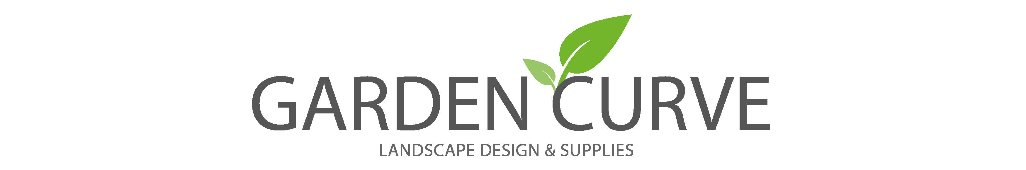 GARDEN CURVE รับออกแบบจัดสวน จัดหาพรรณไม้ตามสั่ง บริการปูหญ้า ติดตั้งระบบให้น้ำอัตโนมัติ โทร 065-558-5285/ 065-561-3885